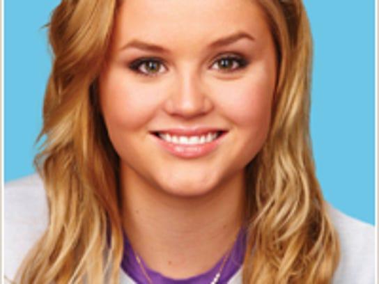 Cecily Mileski