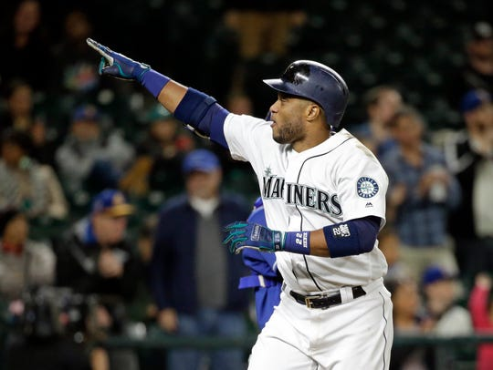 Since signing Robinson Cano, the Mariners have consistently