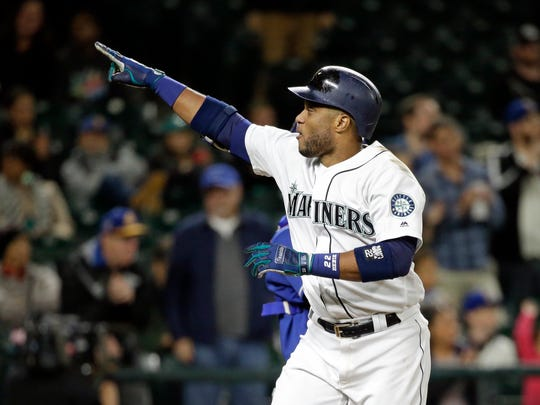 Since signing Robinson Cano, the Mariners have consistently been playoff contenders. But they still haven't actually made the playoffs since 2001.