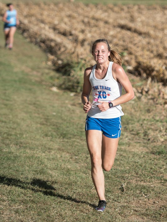 1 CGO 1105 STATE XC RESULTS