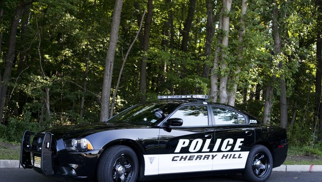 Cherry Hill Police officials will  participate in a forum on community relations Sept. 20.