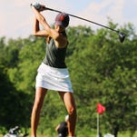 Northville girls golfers post best D1 finish since 2008