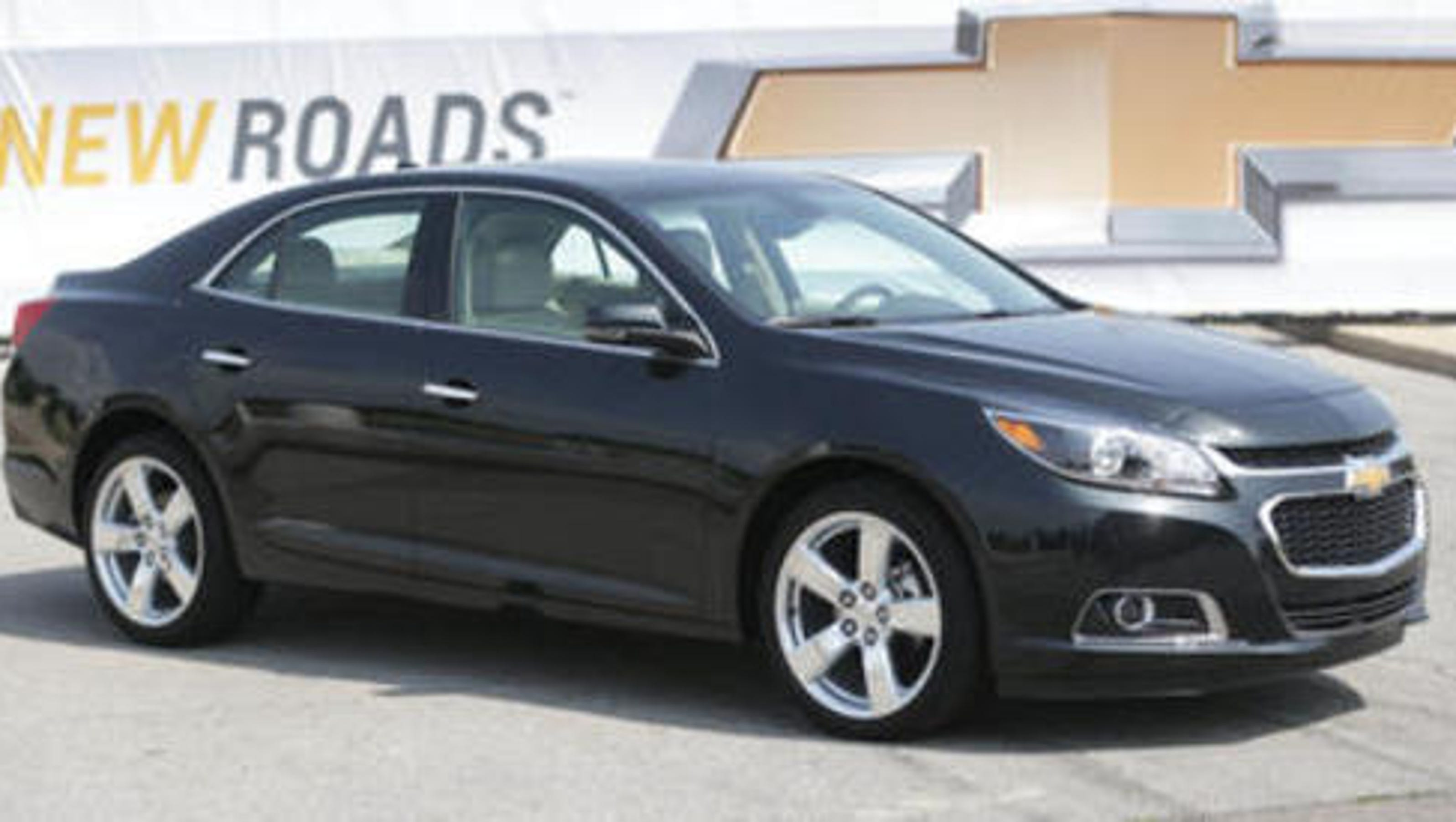 Consumer Reports best used cars for teens