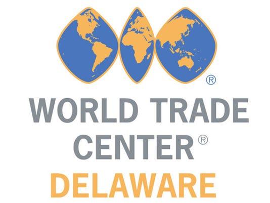 635627056675595058-wtcde-logo-square