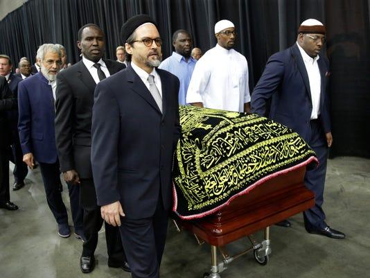 Muhammad-Ali-Muslim-S-Jone.jpg