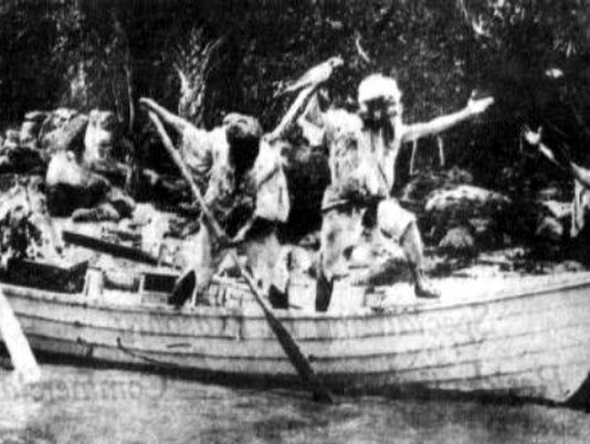 0221 HV 1.-Robinson-Crusoe-1916-.jpg