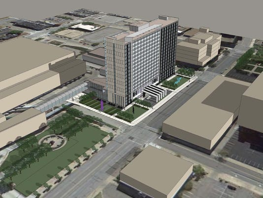des-moines-convention-hotel-rendering-2.jpg