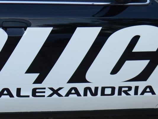 635536577956983351-New-Police-Car1