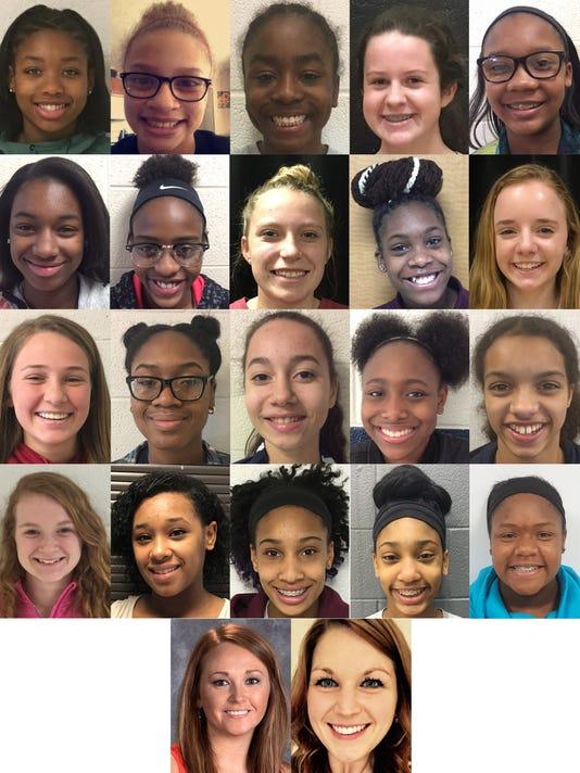 636222476675110288-Girls-All-County-Headshots---Large.jpg