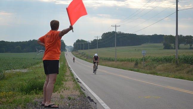 Six Simple Secrets to a Successful Triathlon Season.