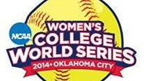 Alabama is making its ninth appearance in the WCWS field