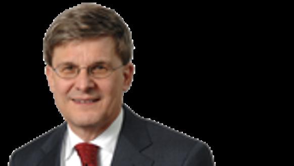 Michael Giudicessi