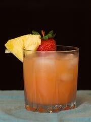 le- Rum diaries 0065.jpg