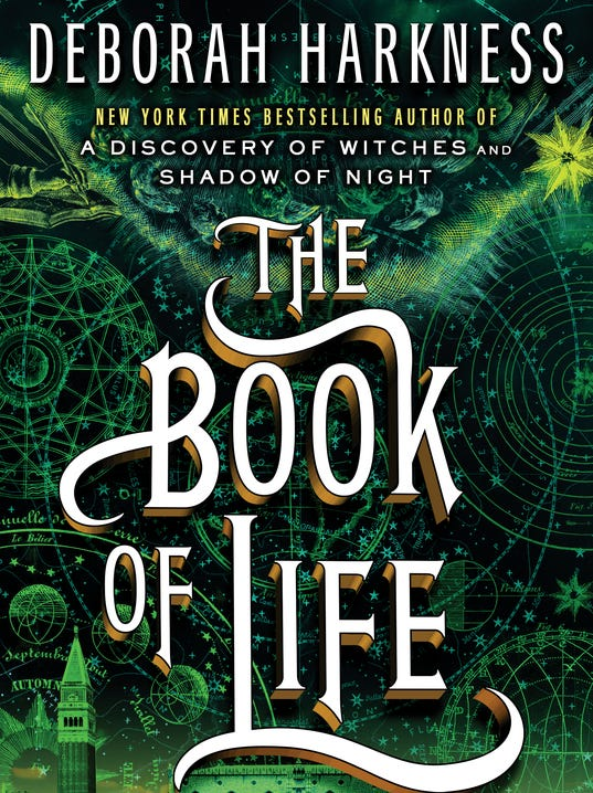 Cover.TheBookofLife