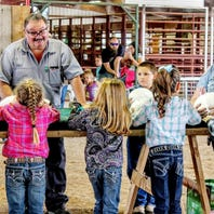 Otero County Fair to be free for first time in 30 years