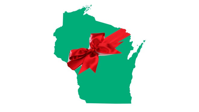 """What's the one Wisconsin spot that no out-of-towner should miss?"""""""