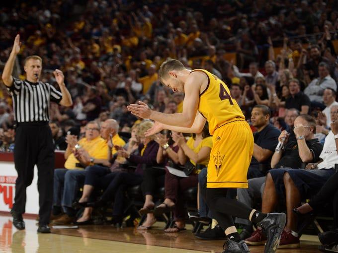 Take a look at the Arizona high school basketball players