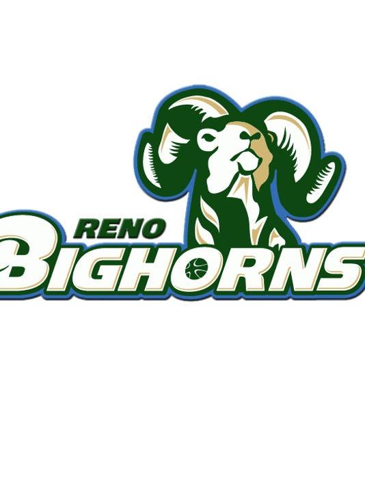 Bighorns-1-tile.jpg