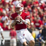 Early look: What to like about No. 12 Wisconsin in 2017