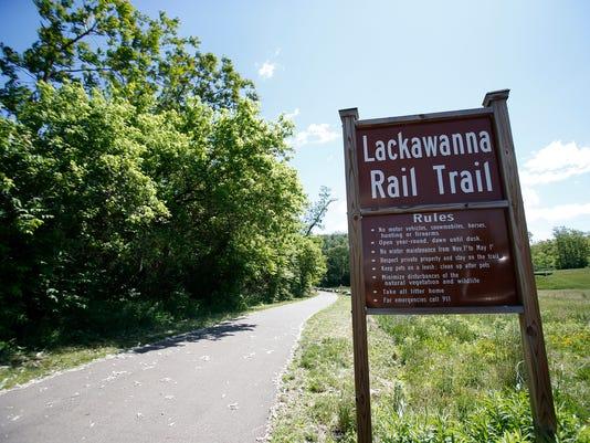 20160609 Lackawanna