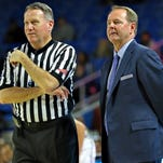 What Middle Tennessee basketball is looking for in Kermit Davis' replacement