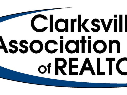 The Clarksville Association of Realtors will host Clarksville's