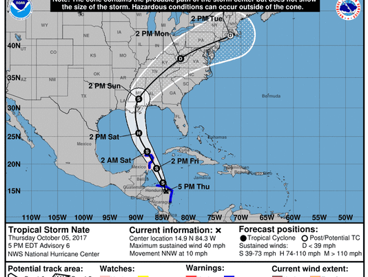 636428277737589854-205145-5day-cone-with-line-and-wind.png