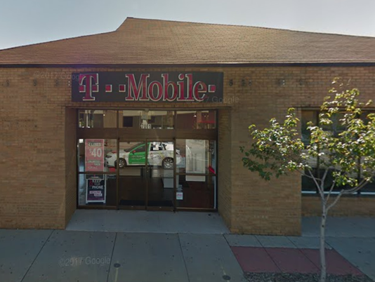 T-Mobile-google.PNG