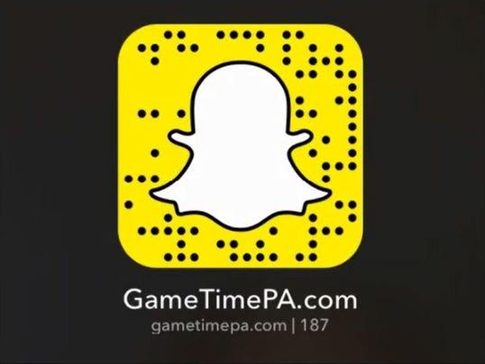 636153513513930474-gtpa-snapchat-logo.jpg