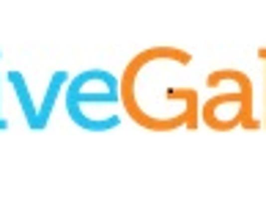ith give gab logo.jpg