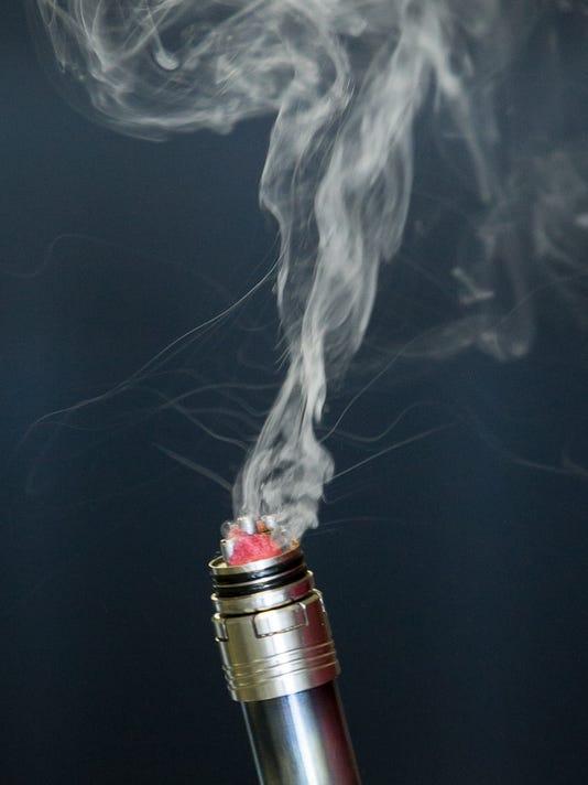 e_cigarette-1210.jpg