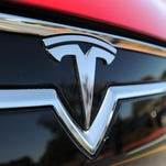 A recent analysis of Tesla's Model S sales shows the company's growing audience, now enticing younger and middle-class buyers.