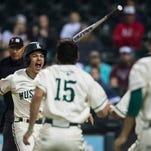 Calallen Wildcats, King Mustangs set for Corpus Christi area baseball title series