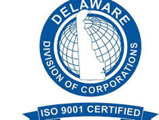 636476596580899351-Delaware-division-of-corporations.jpg