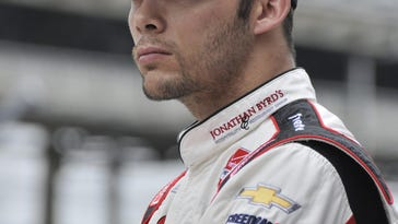 Bryan Clauson to be honored at Pocono