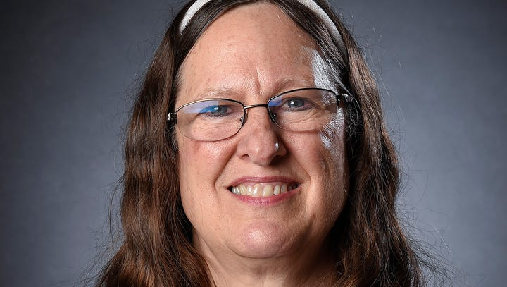 School board candidate wants biblical principles taught in St. Cloud