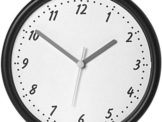-clock 2.jpg_20070309.jpg