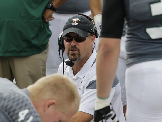 -tech coach chuck morrell.jpg_20151110.jpg