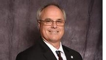 Charlie Hoots and Greg Paylor to face off in Southaven runoff for alderman seat