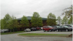 Western Express Inc. sold this nearly 50-acre property