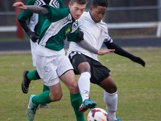 West Creek NWHS soccer 02.jpg