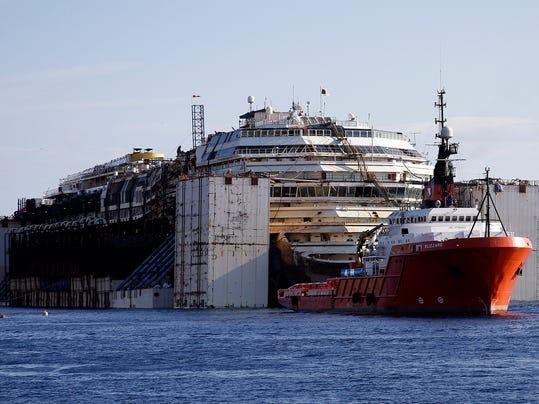 Italy Shipwreck_Hord.jpg