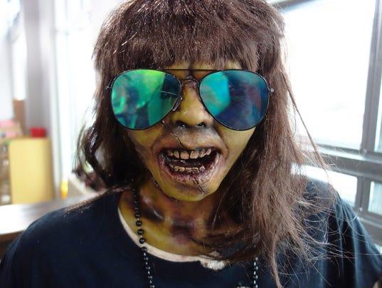 636432475721470891-Zombie-Debbie.jpg