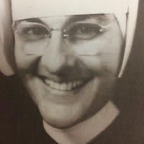 First Teurlings principal dies at 99