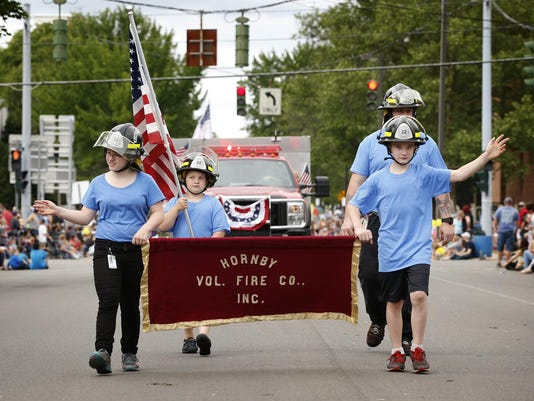20150613_COLONIAL DAYS