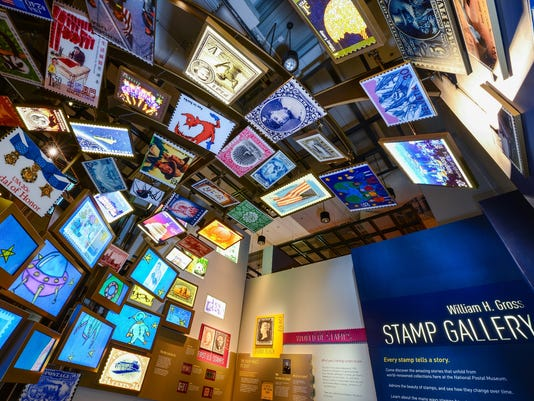 635999078270774892-world-of-stamps.jpg