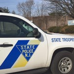 Lawsuit: New Jersey State Police search humiliating