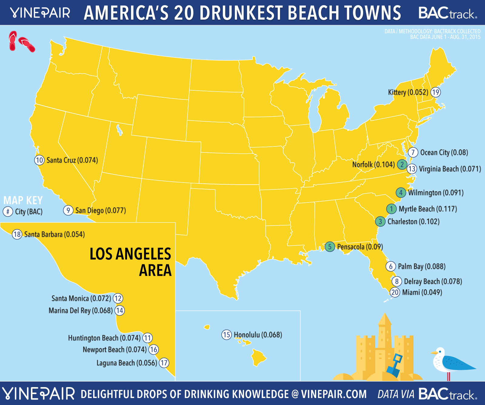 East Coast Beaches Map zoning map springfield missouri map