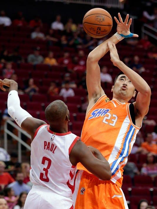 Sharks_Rockets_Basketball_26542.jpg