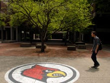 NCAA: U of L committed 4 major violations